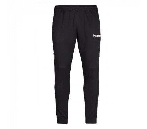 Senior Hummel Core Poly Pant