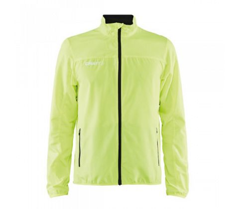 Men's Craft Rush windbreaker