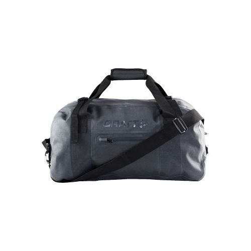 Craft Raw duffel 50 L
