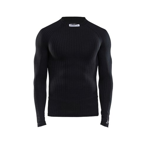 Craft Progress baselayer l/s jersey M