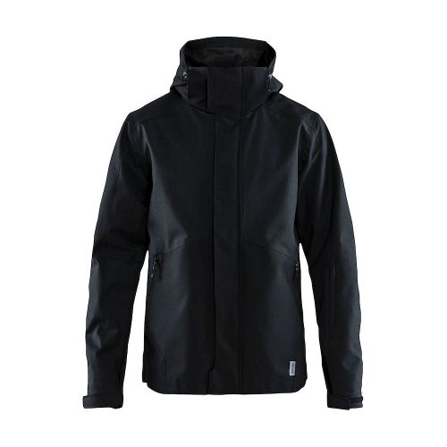 Craft Mountain Jacket M