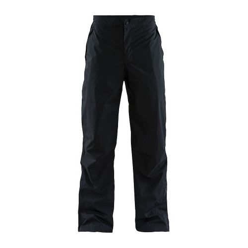 Craft Urban rain pants M