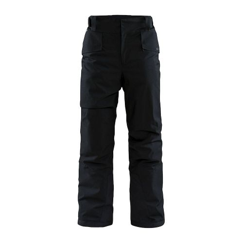 Craft Mountain pants M