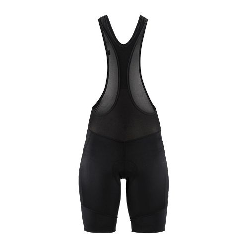 Craft Essence bib shorts W