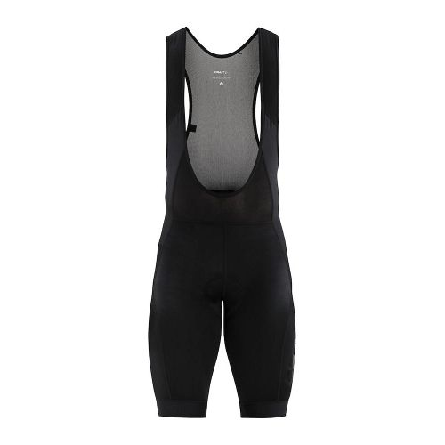 Craft Essence bib shorts M