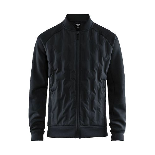 Craft Hybrid jacket M
