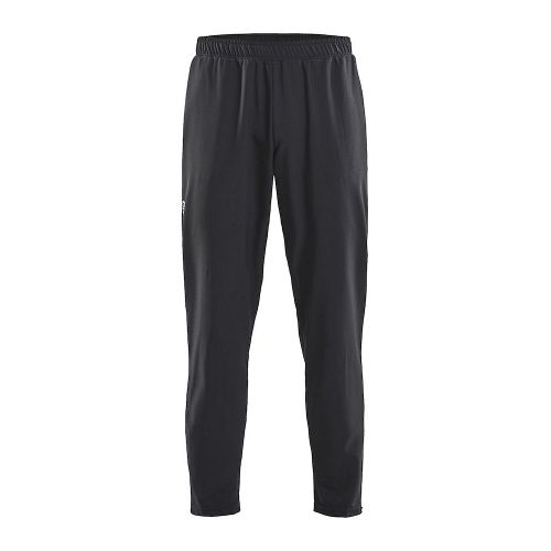 Craft Rush wind pants M