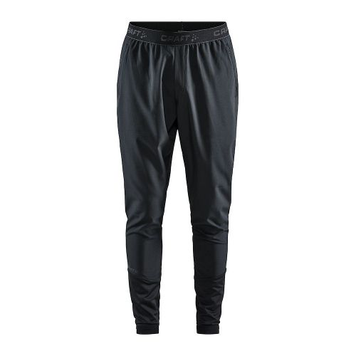 Craft Essence training pants M