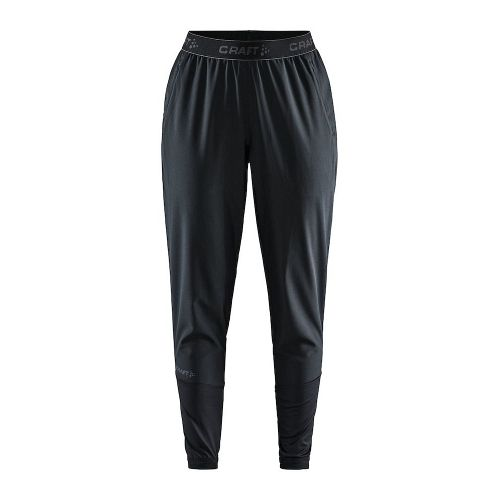 Craft Essence training pants W