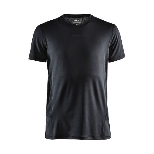 Craft Essence T-shirt M