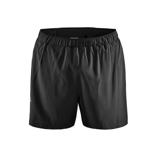 Craft Essence stretch shorts M