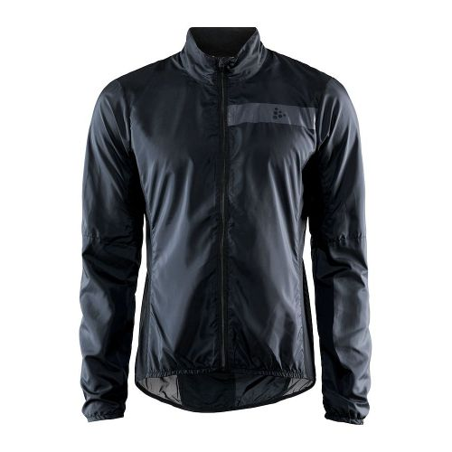 Craft Essence Light Wind Jacket M
