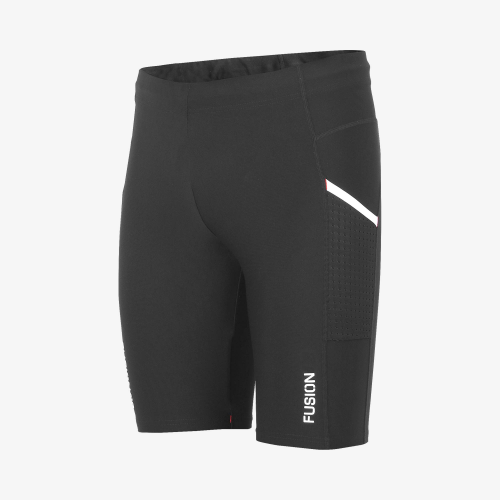 Fusion C3 Shorts Tights