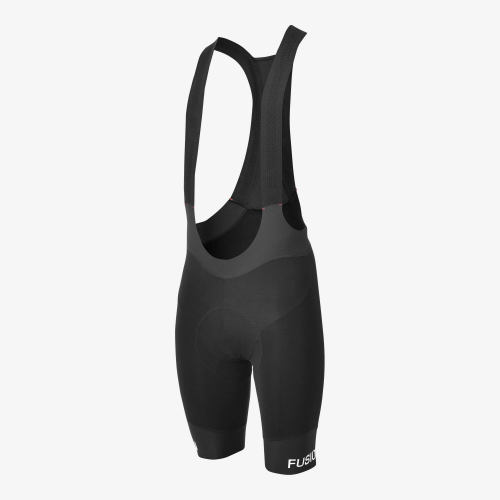 Fusion Mens HP Bib Shorts