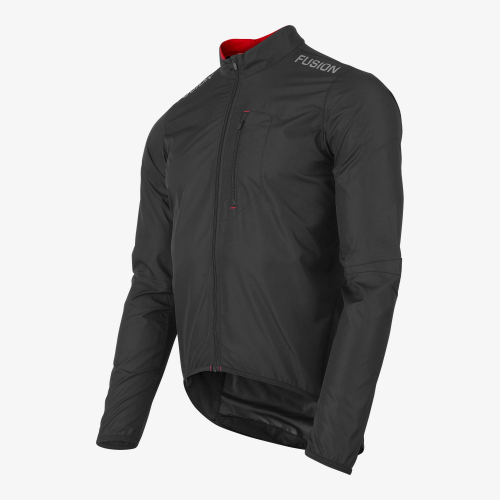 Fusion S1 Cycling Jacket