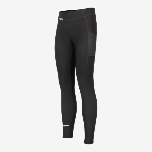 Fusion Womens C3 Training Tights