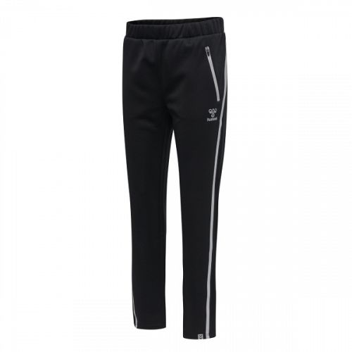 Hummel hmlAston tapered pants K