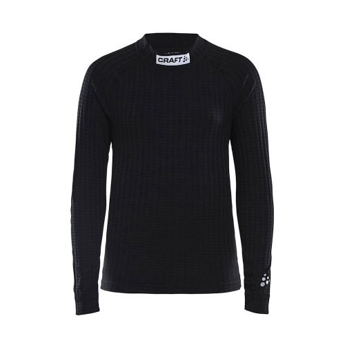 Craft Progress baselayer l/s jersey K