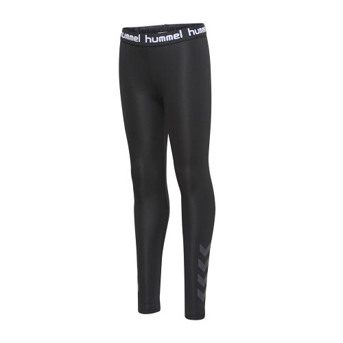 Hummel hmlTona tights K
