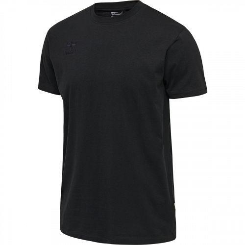 Hummel basic T-shirt M