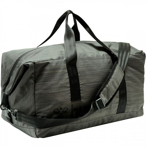 Hummel Urban duffel bag