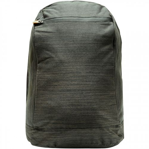 Hummel Urban sports back pack