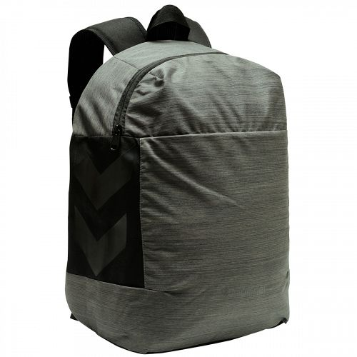 Hummel Urban laptop back pack