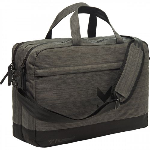 Hummel Urban laptop shoulder bag