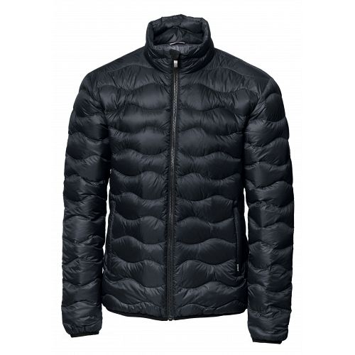 Nimbus Sierra down jacket M
