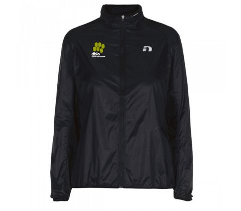 Newline Base Windpack Jacket dame