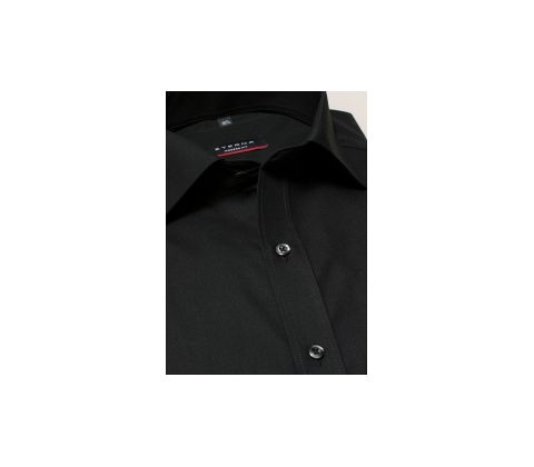 Eterna Skjorte Slim Fit 1100_00F182