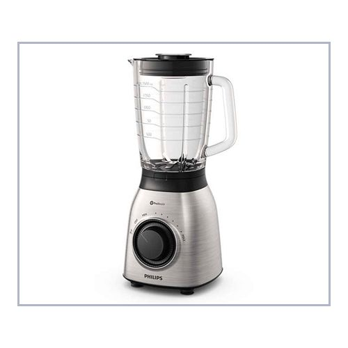Philips Viva blender