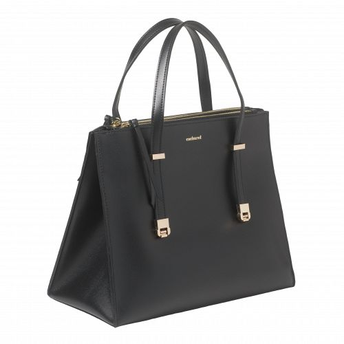 Cacharel Ladybag