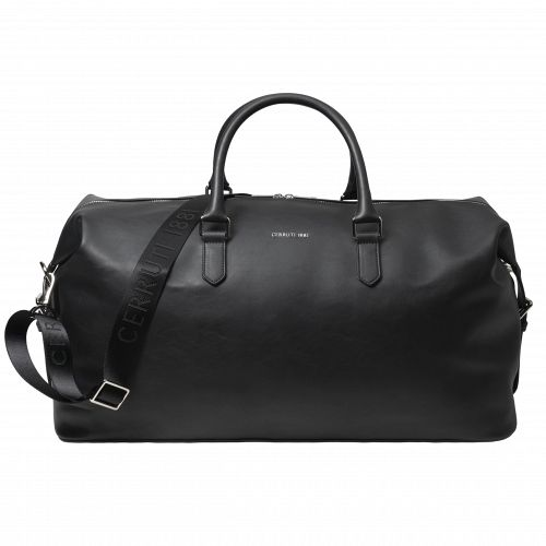 Cerruti 1881 Zoom Travel Bag