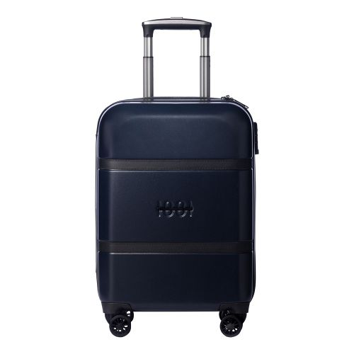Cerruti 1881 Kabinetrolley
