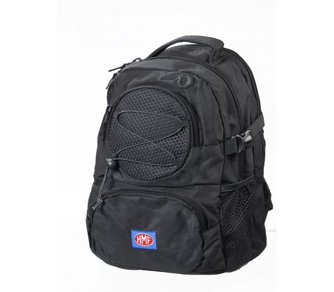 Backpack - HMF019