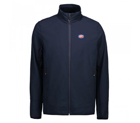 Men´s softshell jacket - HMF011