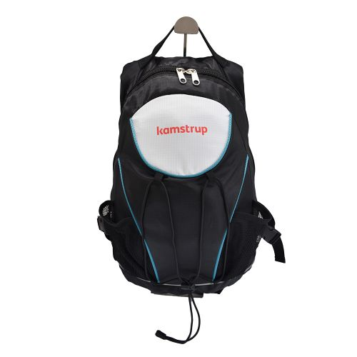 Kamstrup Backpack 50 stk
