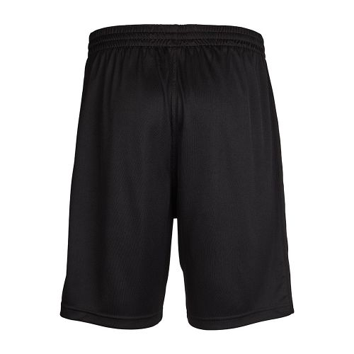 Core SS Poly Shorts