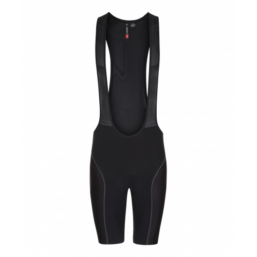 Bike BIB shorts men