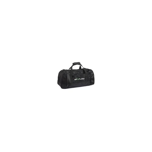 Small Sports Bag 20Litres