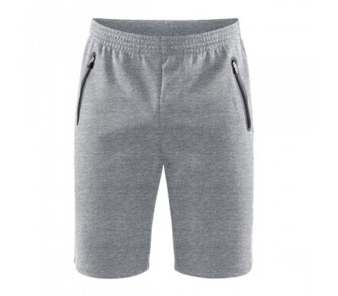 Craft Emotion Sweatshorts